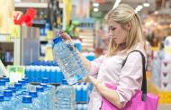 Mineralwasser – auf Qualität achten