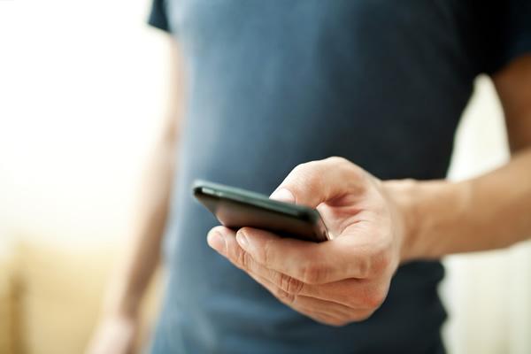 Smartphone verloren – und jetzt?