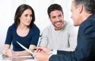 Welche Versicherungen sind wirklich wichtig?